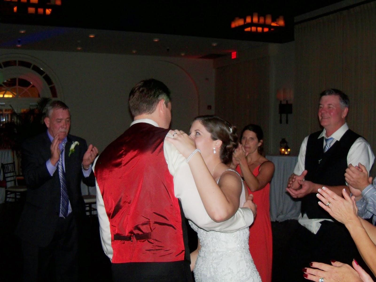 Franks Wedding - 116_6022.JPG