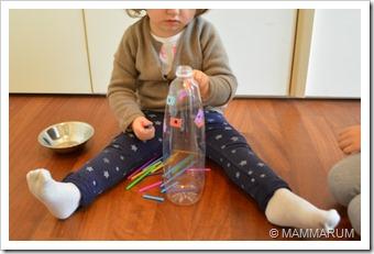 giochi bambino 1 anno