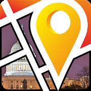 rundbligg WASHINGTON Travel Guide