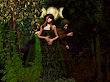 Wiccan Three Goddesses By Echoladyu