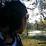 Micaela Maidana's profile photo