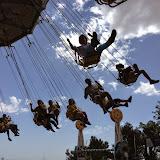 Tibidabo 2013 - IMG_0141.JPG