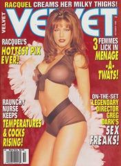 VELVET199610