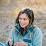 Alexandra Taylor's profile photo