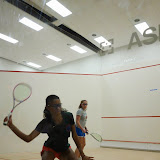 SquashBusters Silver 2014 - DSC01992.jpg
