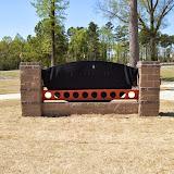 Anthony-Routon Amphitheater Dedication - DSC_4474.JPG