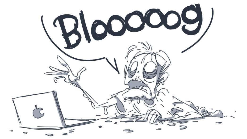 pengertian-dan-cara-berburu-mencari-blog-zombie