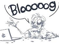 Pengertian Blog Zombie dan Cara Berburu Mencari Blog Zombie