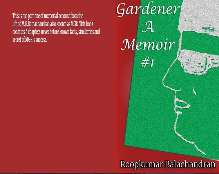 [gardener_a_memoir_pb%5B4%5D]