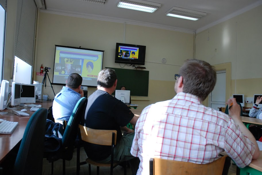 Warsztaty dla nauczycieli (1), blok 5 01-06-2012 - DSC_0122.JPG