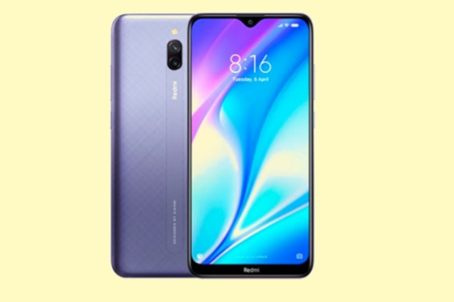 Xiaomi Redmi 9A Specification Leaked Out 64bit OS 5000mAh Battery