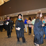 UA Hope-Texarkana Graduation 2015 - DSC_7963.JPG