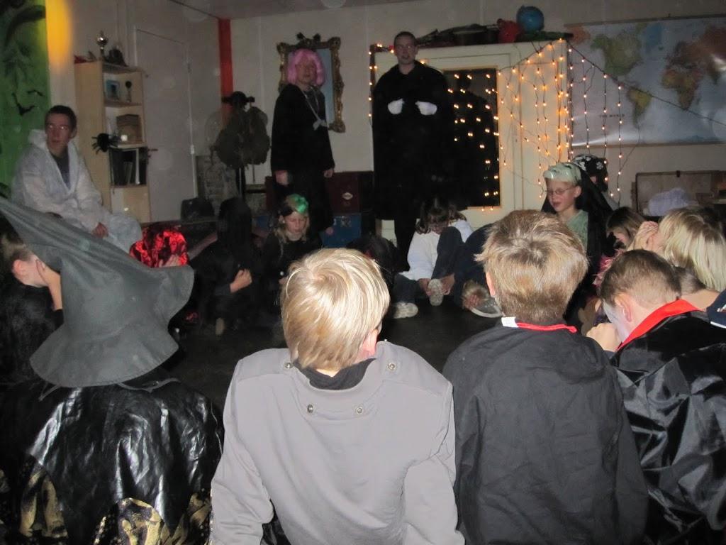 Welpen en Bevers - Halloween - IMG_0384.JPG