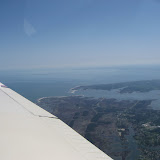 Flight - 041010 - KILM to 33N - 09