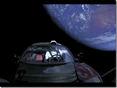 #starman #elon #musk #spacex 1