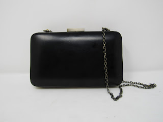 Badgley Mischka Evening Clutch