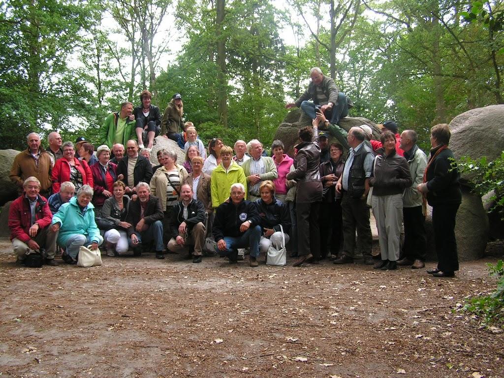 Weekend Drenthe 2009 - 062.JPG