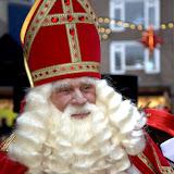 Intocht 2012 middaggedeelte  Sinterklaas in Stadshart Zoetermeer