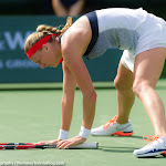 Petra Kvitova - 2016 BNP Paribas Open -DSC_4610.jpg
