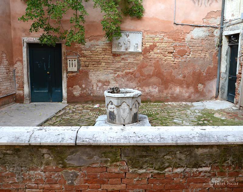 Corte S Andrea 4