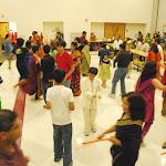 A2MM Diwali 2009 (375).JPG