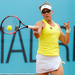 Samantha Stosur - Mutua Madrid Open 2015 -DSC_2972.jpg