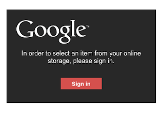 Can't change channel art/log into my google account. - Google ...