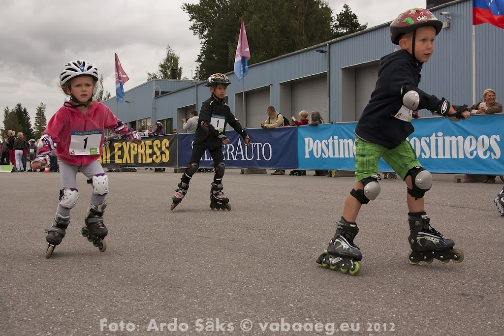 12.08.11 SEB 6. Tartu Rulluisumaraton - TILLU ja MINI + SPRINT - AS20120811RUM_025V.jpg