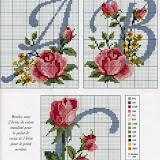 monogramas flores 1.jpg