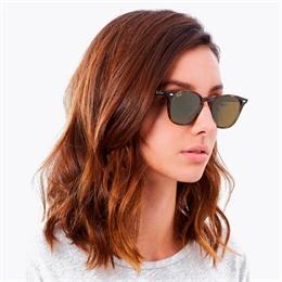 Óculos de Sol Ray Ban Unissex 4258 - Frete Grátis