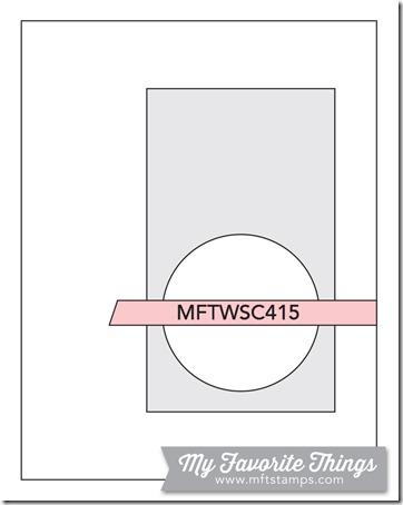 MFT_WSC_415