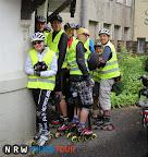 NRW-Inlinetour_2014_08_16-141136_Claus.jpg