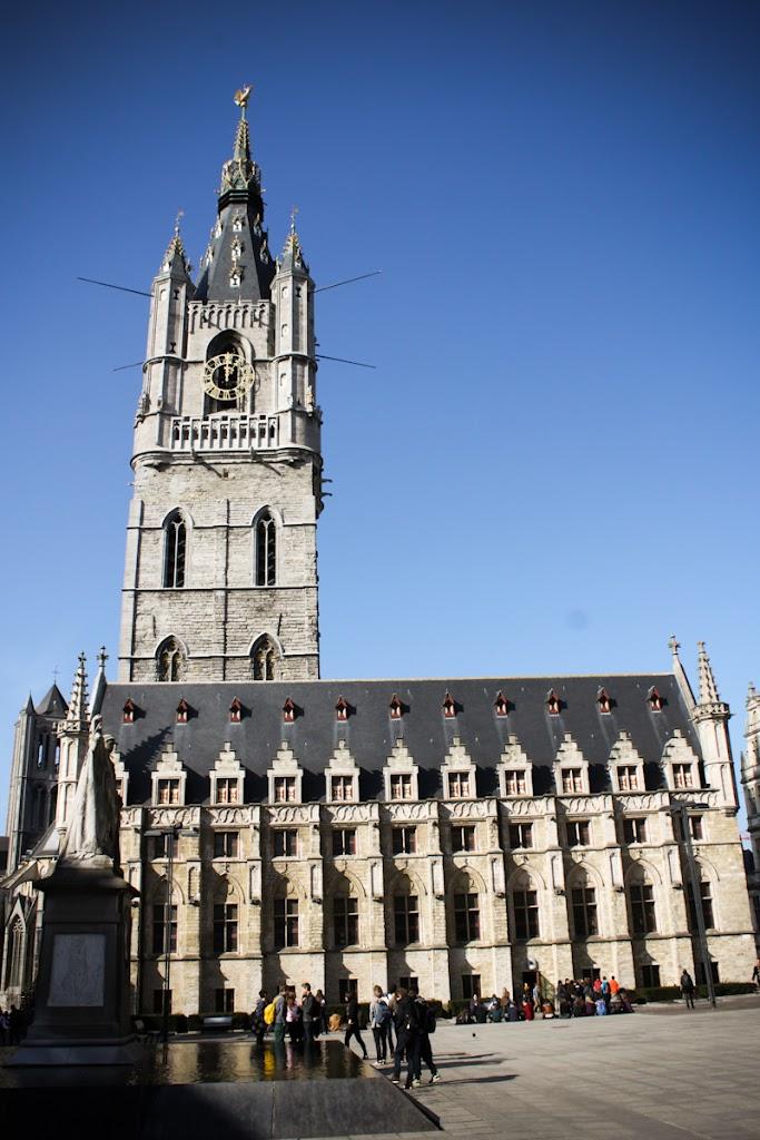 Belgium - Gent - Vika-2473.jpg