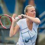 Petra Kvitova - 2016 Australian Open -DSC_2526-2.jpg