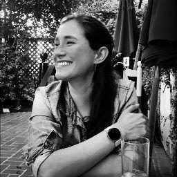 Eugenia Calvo