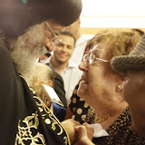 H.H Pope Tawadros II Visit (4th Album) - _09A9616.JPG