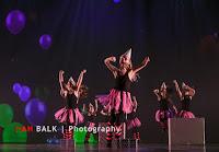 HanBalk Dance2Show 2015-6257.jpg