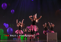 HanBalk Dance2Show 2015-6257.jpg
