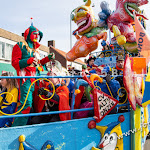 carnavalsoptocht-chaam-2016042.jpg