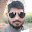 DHARMENDRA YADAV's profile photo