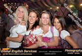 WienerWiesn25Sept15__801 (1024x683).jpg
