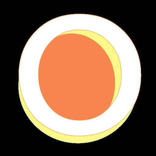 Overseas48