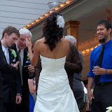 Ben and Jessica Coons wedding - 115_0819.JPG