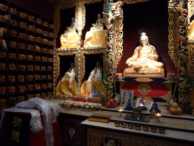 Chine.Yunnan. Shangri la et environs - P1250934.JPG