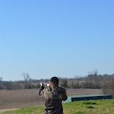 Pulling for Education Trap Shoot 2016 - DSC_9668.JPG