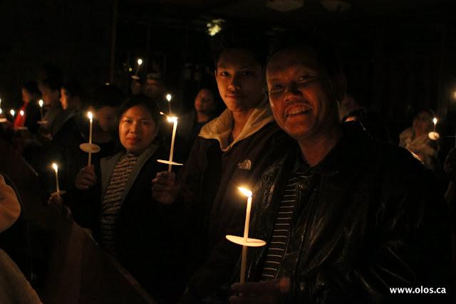 Easter Vigil 2016 - IMG_0513.JPG