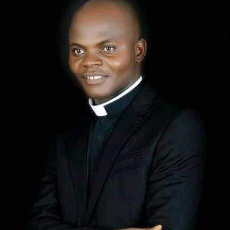 John Gbakaan Yaji: Bandits Kill Catholic Priest Kidnapped In Niger State