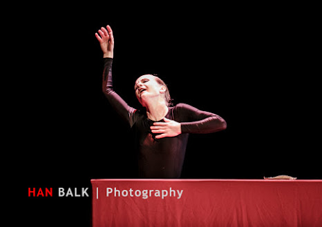 Han Balk Wonderland-7856.jpg