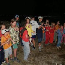 Taborjenje, Lahinja 2006 2.del - P0170180.JPG