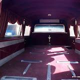 Ambulances, Hearses & Flowercars - 1959%2Bseries%2B86%2Bhearse%2B4.jpg